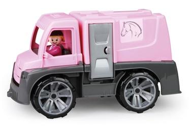 Lena Truxx Horse Carriage Car 04448