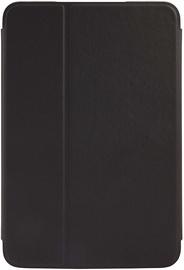 Case Logic Snapview Case for iPad Mini Black 3204146