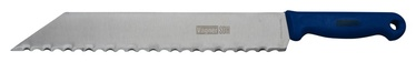 Vagner SDH Knife For Mineral Wool VG128 480mm
