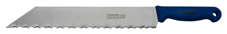NAZIS VATEI 480MM VG128 (VAGNER SDH)