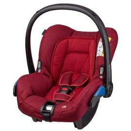 Mašīnas sēdeklis Maxi-Cosi Citi Robin Red, 0 - 13 kg