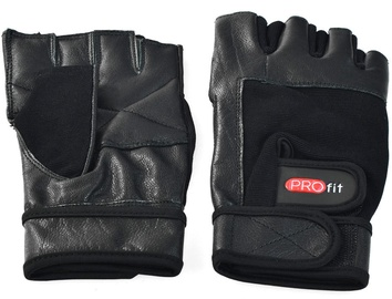PROfit PRO 1615 Gloves Black 2XL