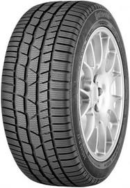 Универсальная шина Continental ContiWinterContact TS 830 P 285 40 R19 103V
