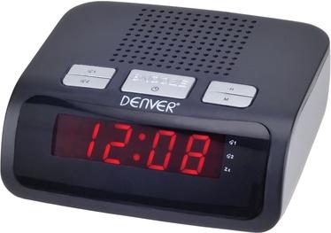Denver EC-34