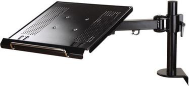 NewStar NOTEBOOK-D100 Notebook Desk Mount Black