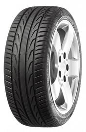 Летняя шина Semperit Speed Life 2, 235/40 Р18 95 Y