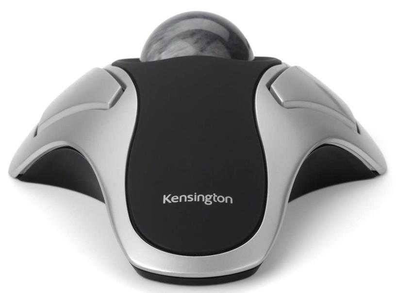 Kensington Trackball Orbit Optical