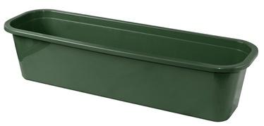 Patrol Group Surfinia Flowerpot 60cm Green