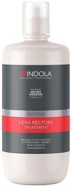 Indola Innova Kera Restore Treatment 750ml