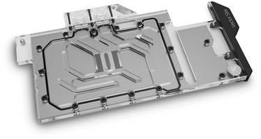 EK Water Blocks EK-Quantum Vector Strix RTX 3080/3090 D-RGB Nickel + Plexi