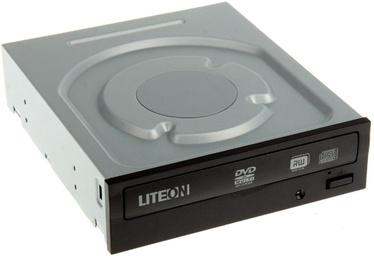 Lite-On Internal SATA 24X Drive iHAS324-17