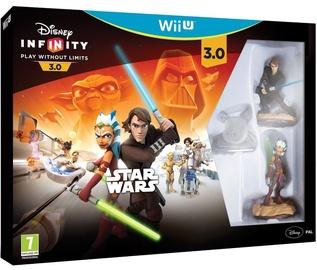 Disney Infinity 3.0: Star Wars Starter Pack WiiU