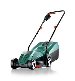 Электрическая газонокосилка Bosch Green ARM 32