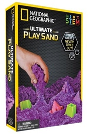 Kinētiskās smiltis National Geographic Ultimate Play Sand