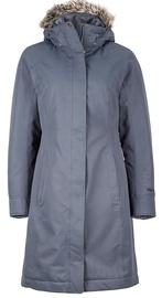Marmot Wm's Chelsea Coat Steel Onyx S