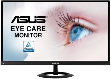 """Monitors Asus VX279C, 27"""", 5 ms"""
