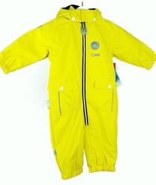 Lenne Overall Baru 18207 104 Neon Yellow 92