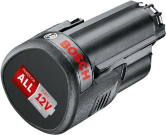 Bosch PBA 12V 2.5Ah O-B Battery Pack