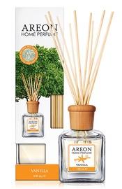 Домашний ароматизатор Areon Vanilla, 150 мл