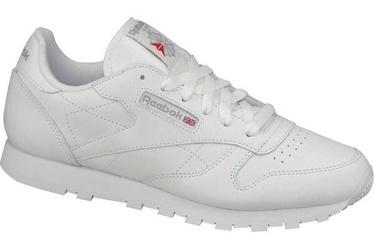 Reebok Classic Leather 50151 White 35