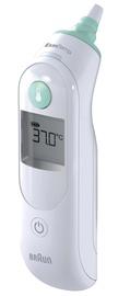 Termometrs Braun ThermoScan 5 IRT 6020