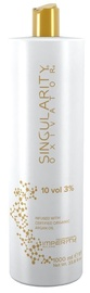 Imperity Professional Singularity Oxivator 1000ml 3%