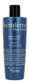 Fanola Keraterm Shampoo 300ml