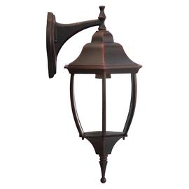 LAMPA ĀRA EL-560DN 100W E27 IP44 (DOMOLETTI)
