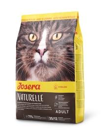 Josera Super Premium Naturelle 2kg