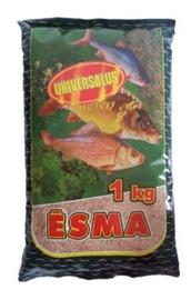 Zivju barība FAIDĖ Universal, 1 kg