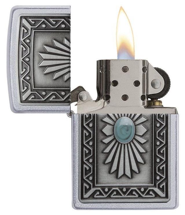 Zippo Lighter 29105