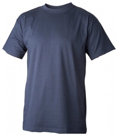 Top Swede Men's Top T-shirt 8012-02 Blue XL