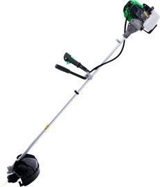 Benzīna zāles trimmeris Gardener Tools GGT-43CC-1.23