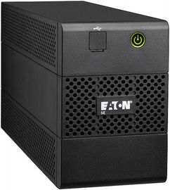 Eaton 5E 650i USB