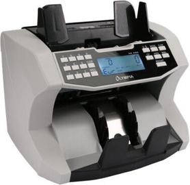 Banknošu kalkulators Olympia NC 590