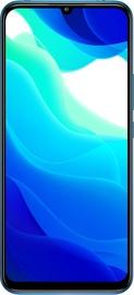 Xiaomi Mi 10 Lite 5G 6/128GB Dual Aurora Blue