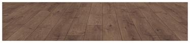 Ламинат Kronotex Robusto, 1375 x 188 x 12 mm