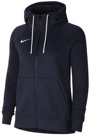 Nike Park 20 Hoodie CW6955 451 Navy L