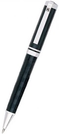 Fuliwen Ball Point Pen 832 Black