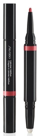 Карандаш для губ Shiseido InkDuo 04, 1.1 г