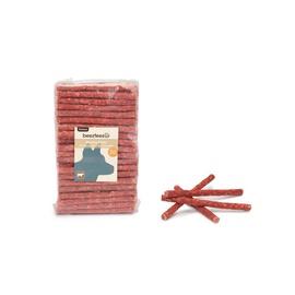 Gardums suņiem Beeztees Munchy Sticks 1kg 100pcs