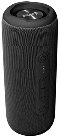 Evelatus EBS02 Universal Bluetooth Speaker Black