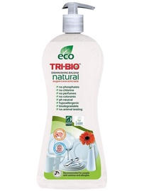 Tri-Bio Eco Dish & Hand Washing Balsam 840ml