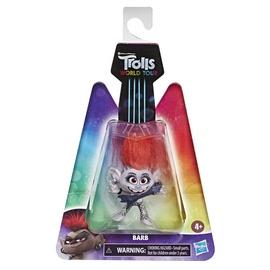Rotaļlietu figūriņa Hasbro Trolls World Tour E6568