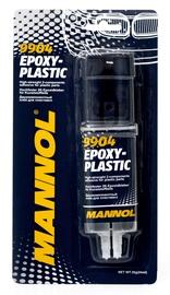 Mannol, 30 ml