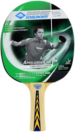 Donic Appelgren 400 Ping Pong Racket