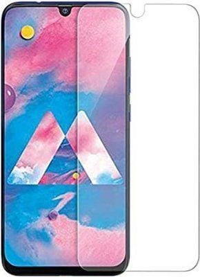 Gold Screen Protector For Huawei Honor 7s