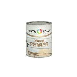 Grunts koksnei Pentacolor Wood Primer, 1 l