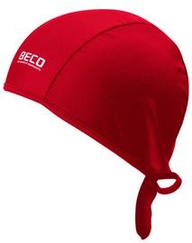 Beco Bandana 7725 Red