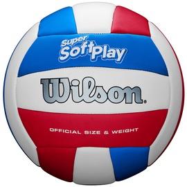 Volejbola bumba Wilson Super Soft